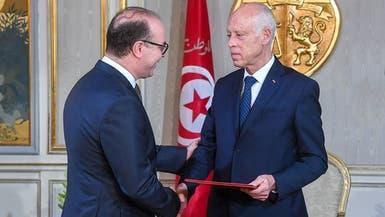 الفخفاخ يؤجل إعلان تشكيلة حكومة تونس الجديدة