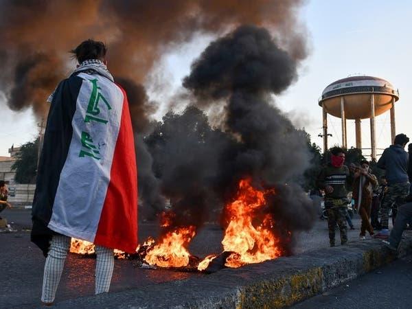 مسؤول أميركي: سليماني كان يقرر من هو رئيس وزراء العراق
