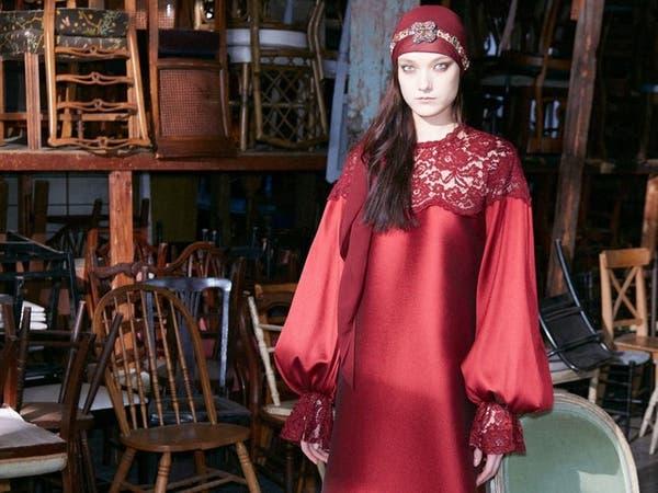 قصة اللون الأحمر.. من زمن الفينيقيين حتى أزياء 2020
