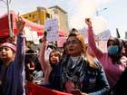 العراق.. مظاهرات مرتقبة اليوم في بغداد ومحافظات الجنوب