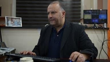 """إيداع مالك مجموعة """"النهار"""" الإعلامية الجزائرية في السجن"""