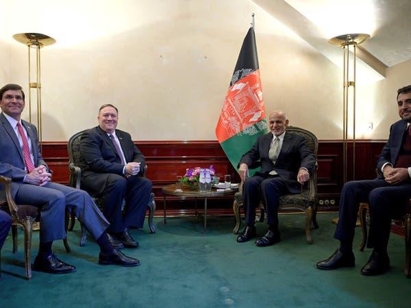 أميركا تقترب من اتفاق مع طالبان.. هدنة تليها مفاوضات