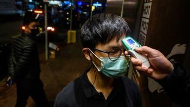واشنطن: الصين لم تتعامل بشفافية كافية مع فيروس كورونا
