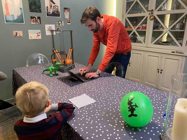 كيف نجدد ألعاب أطفالنا القديمة.. طريقة ذكية تعرف عليها