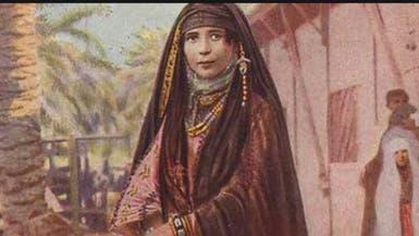 هكذا تعشق النساء.. شاعرات عربيّات وقعن في الحُبّ