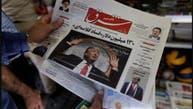 ایران: روزهای تاریکی پیشرو داریم حتی اگر ترامپ پیروز نشود