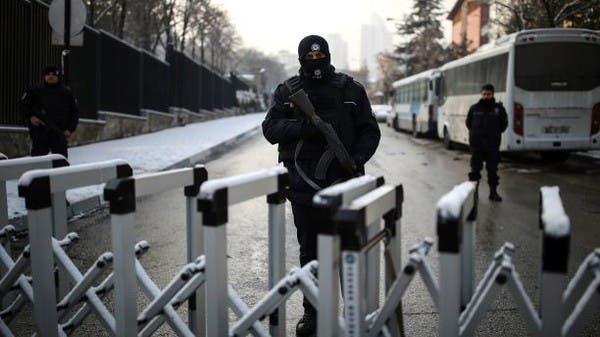 تهديد لسفير روسيا في أنقرة.. وتركيا تتأهب