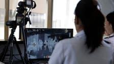 Philippines lifts travel ban on Taiwan amid coronavirus fears