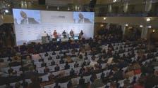 لأول مرة من 5 عقود.. تأجيل مؤتمر ميونيخ للأمن بسبب كورونا