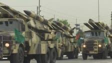 اليمن يحذر من مخاطر رفع حظر توريد السلاح من وإلى إيران
