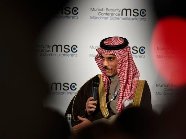 وزير الخارجية السعودي: لن نتواصل مع إيران قبل أن تغير سلوكها