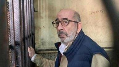 السجن 30 عاما لشقيق وزير مصري أسبق بتهمة تهريب آثار