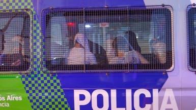 توجيه تهمة القتل إلى 8 لاعبي رغبي في الأرجنتين