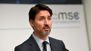 نخستوزیر کانادا خواستار آزادی فوری نسرین ستوده شد