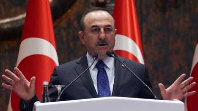 """تركيا: إدلب لن تؤثر على صفقة """"إس 400"""" مع روسيا"""