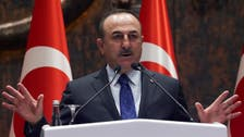 Turkey 'strongly condemns attempted coup' in Armenia