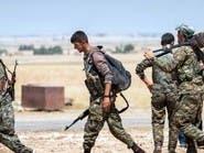 قسد تطالب بتحرك دولي لوقف جرائم الحرب شمال سوريا