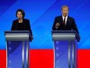 ما اسم رئيس المكسيك؟ مرشّحان ديمقراطيان يفشلان بالامتحان