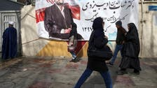 Reformists, conservatives are same in the eyes of Iranians: Ex-minister