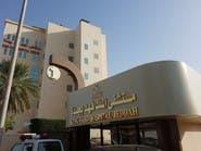هذه قصة انتحار مقيم في مستشفى حكومي بجدة