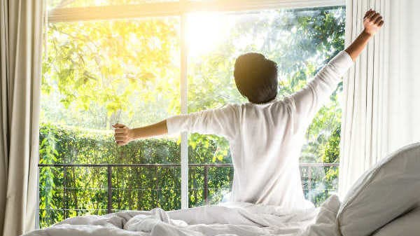 احذر منها.. 8 عادات صباحية هي المسؤولة عن زيادة وزنك!