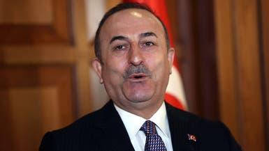 """هل يؤثر خلاف تركيا وروسيا في إدلب على صفقة """"إس 400""""؟"""