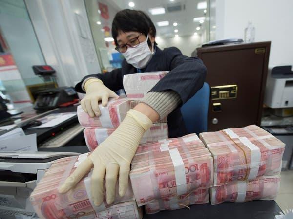 """ترمب لا يرى """"أي سبب"""" لإلغاء الرسوم الجمركية مع الصين"""