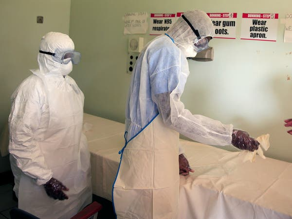 الصين: حصيلة فيروس كورونا تتخطى 1500 وفاة و66 ألف إصابة