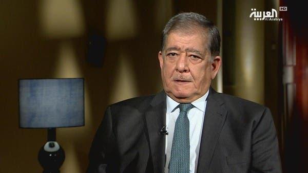 الذاكرة السياسية | فلح النقيب - وزير الداخلية العراقي الأسبق - الحلقة الخامسة والأخير