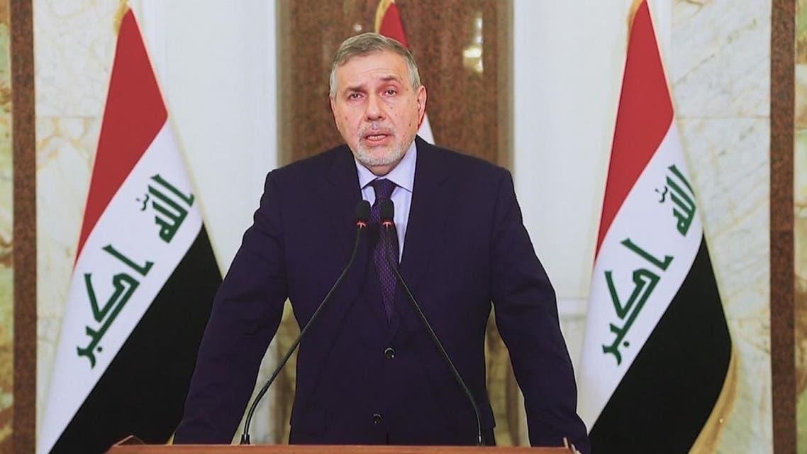 هل يقبل الشارع العراقي حكومة علاوي؟