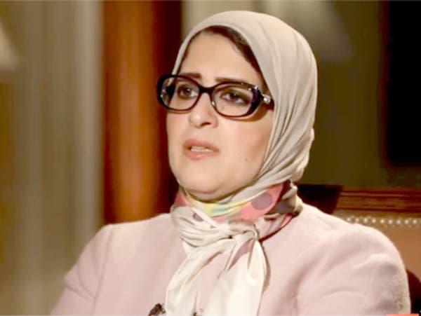 مصر تستنفر لمواجهة كورونا.. مستشفى في كل محافظة