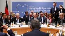 Libya arms embargo a 'joke': UN official