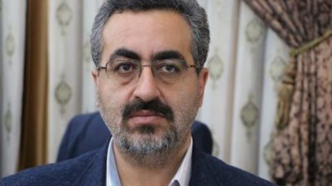 وزارت بهداشت ایران ابتلای 45 نفر به کرونا را تکذیب کرد