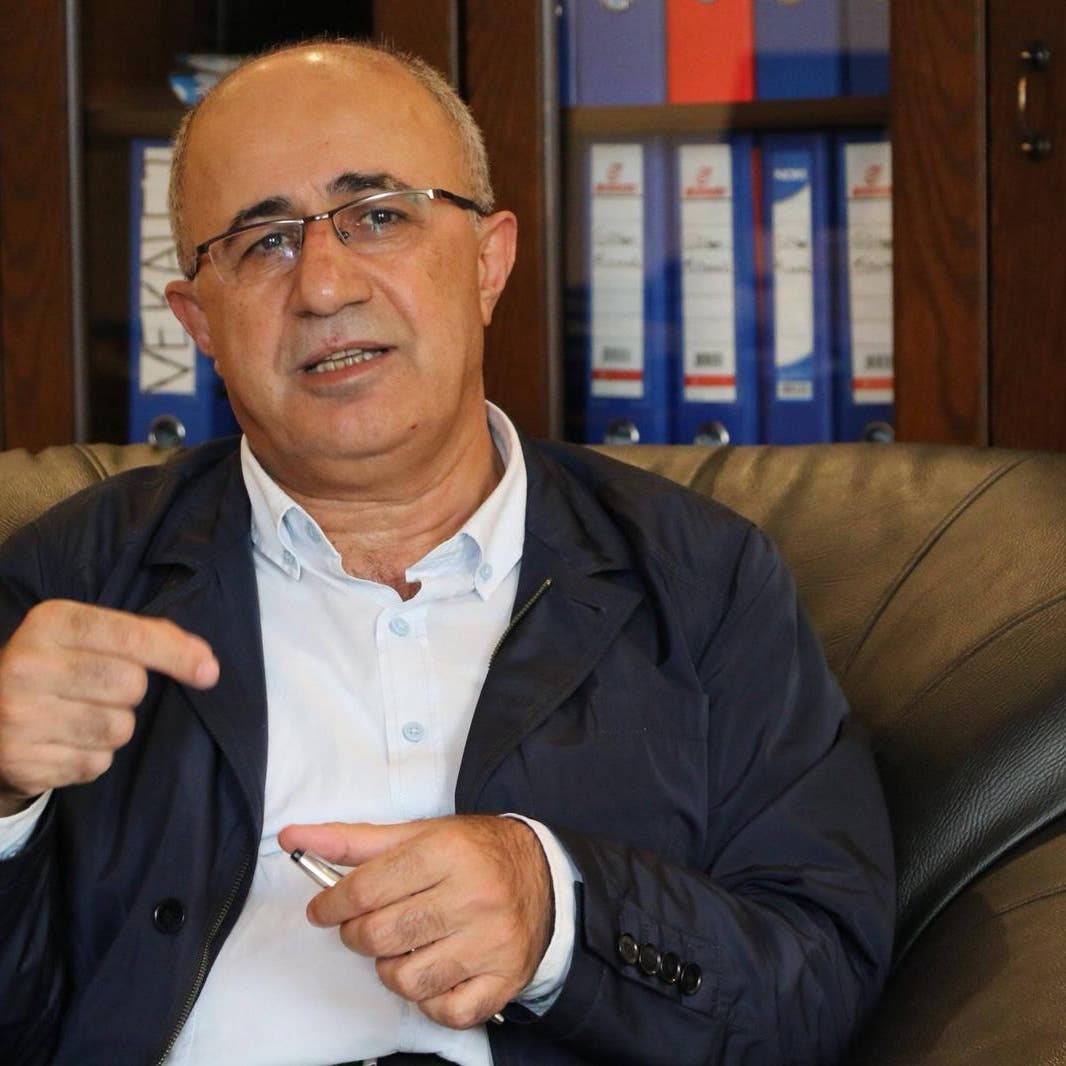 محام تركي يكشف ظروف معارضي أردوغان في السجون
