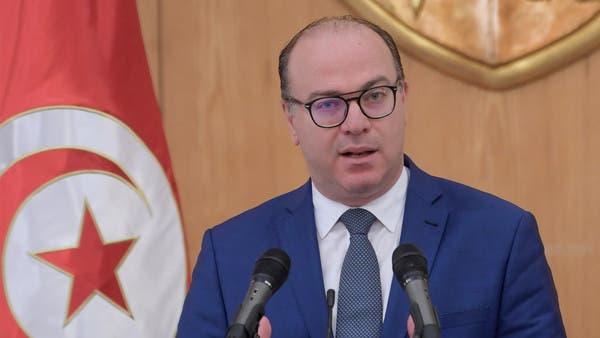 متحدياً النهضة.. الفخفاخ يعلن حكومته ويفتح باب التعديل