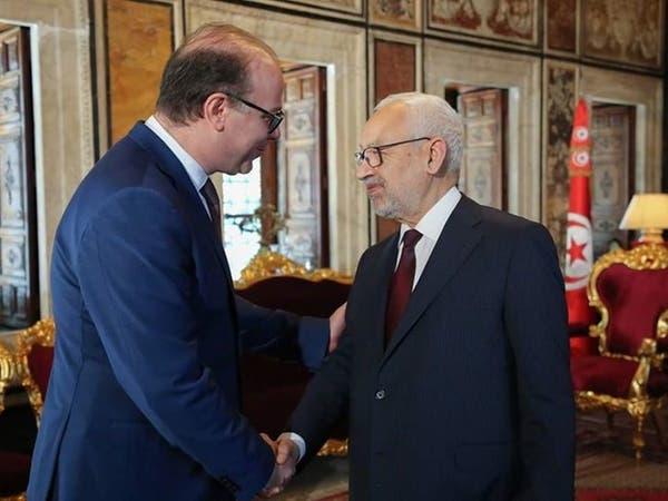 تونس.. لماذا رفضت النهضة منح حكومة الفخفاخ الثقة؟