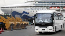 Number of confirmed Coronavirus cases on Japan cruise ship rises to 355: Minister