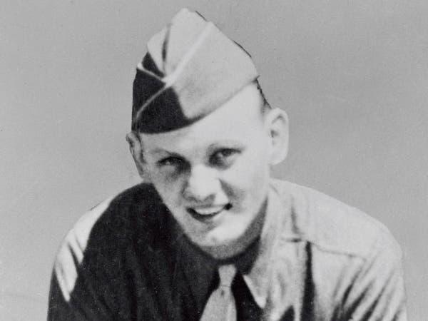 رفض الموت على جبهة القتال.. قصة جندي أعدمته أميركا
