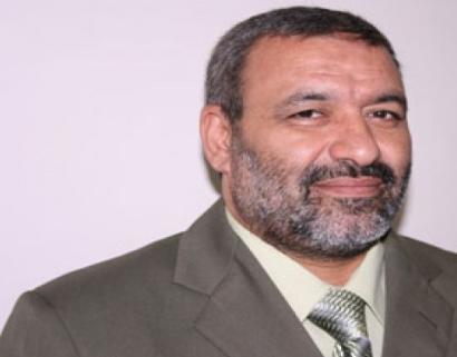 ياسر حسانين