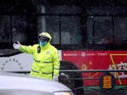 الشركات الأميركية بالصين تقر: نعاني من فيروس كورونا