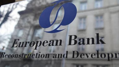 """""""الأوروبي للتنمية"""" يدعم شركات مصرية تأثرت بكورونا بهذا المبلغ"""