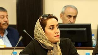 تململ إيراني.. تجار إيران يعانون في سوريا