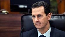 شامی صدربشارالاسد نے وزیراعظم عماد خمیس کو چلتا کیا!