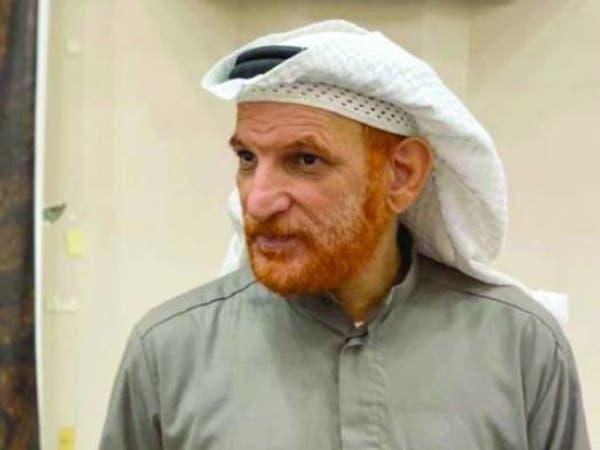 جديد قضية الخطف بالسعودية.. تحديد النسب والأب يروي وجعه