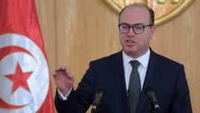 Tunisia's PM designate forms new government but future uncertain