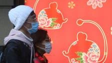 Man dies from coronavirus in Taiwan