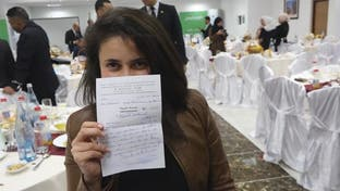 الطلاب الجزائريون العائدون من ووهان الصينية ينهون فترة الحجر الصحي