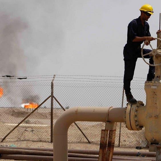 أوبك تتوقع بلوغ الطلب على النفط مستويات ما قبل الجائحة في 2022