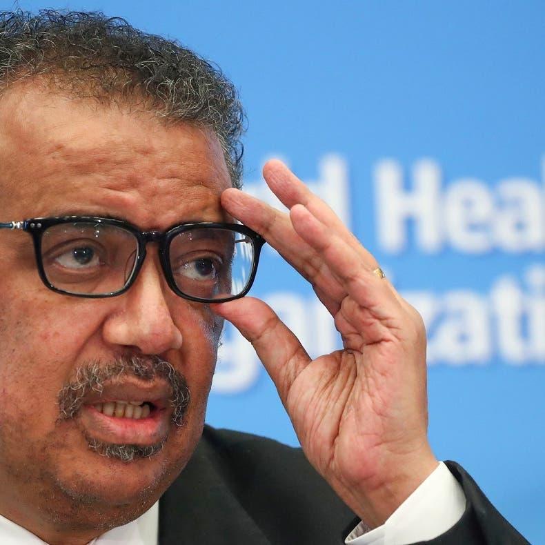 """الصحة العالمية تحذر من لقاحات """"مغشوشة وتتسبب بأضرار جسيمة""""!"""