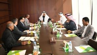 مركز الملك عبد العزيز للحوار الوطني يسعى لتطوير مؤشراته واعتمادها دولياً